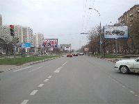 Останкинский (фото 23)