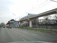 Останкинский (фото 26)