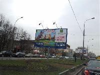Останкинский (фото 27)