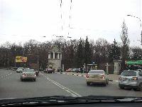 Останкинский (фото 31)