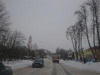 Павловский Посад (фото 02)