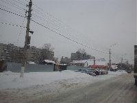 Павловский Посад (фото 11)