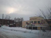 Павловский Посад (фото 19)