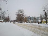 Павловский Посад (фото 21)
