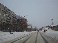 Павловский Посад (фото 33)