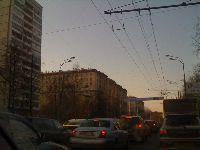 Перово (фото 2)