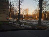 Перово (фото 3)