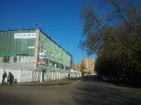 Подольск (фото 08)