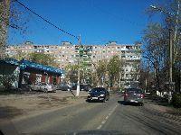 Подольск (фото 103)