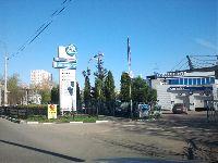 Подольск (фото 107)