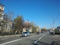 Подольск (фото 108)
