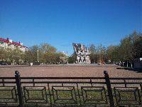 Подольск (фото 113)