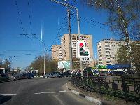 Подольск (фото 114)