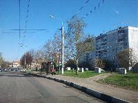 Подольск (фото 115)