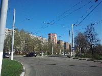 Подольск (фото 119)