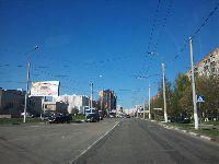 Подольск (фото 121)