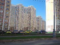 Подольск (фото 135)