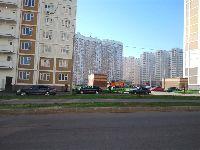 Подольск (фото 137)
