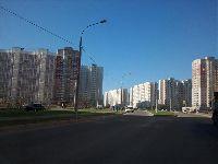 Подольск (фото 138)