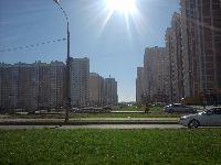Подольск (фото 141)