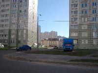 Подольск (фото 143)