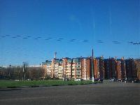 Подольск (фото 14)