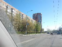 Подольск (фото 151)