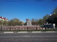 Подольск (фото 155)