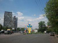 Покровское-Стрешнево (фото 1)