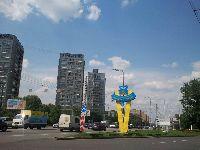 Покровское-Стрешнево (фото 2)