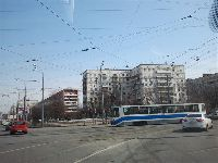 Преображенское (фото 07)