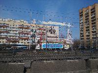 Преображенское (фото 09)