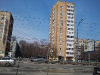 Преображенское (фото 13)
