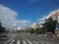 Пролетарская - Фото0230