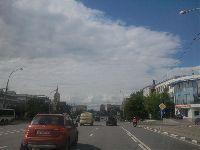 Пролетарская - Фото0233