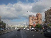 Пролетарская - Фото0234