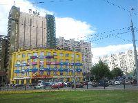 Пролетарская - Фото0235