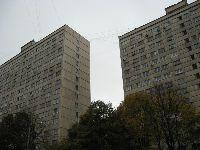 Проспект Вернадского (фото 15)