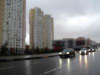 Проспект Вернадского (фото 3)