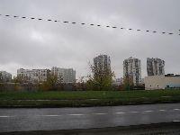 Проспект Вернадского (фото 6)