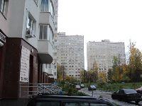 Проспект Вернадского (фото 8)