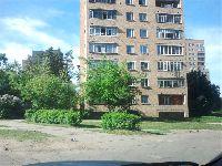 Протвино - Фото0402
