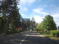 Протвино - Фото0404