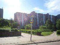 Протвино - Фото0421