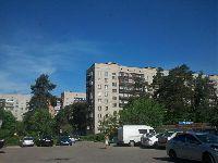 Протвино - Фото0427