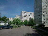 Протвино - Фото0448