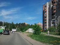 Протвино - Фото0465