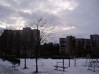 Протвино (фото 3)
