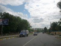 Раменское (фото 13)