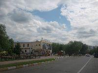 Раменское (фото 14)